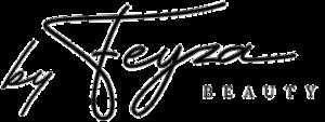 By Feyza Beauty Tilburg - Logo